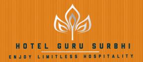 LUXURY HOTEL IN PAONTA SAHIB | BEST HOTEL IN PAONTA SAHIB | BOOK HOTEL IN PAONTA SAHIB | BUDGET HOTEL IN PAONTA SAHIB